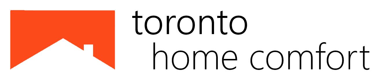 Toronto Home Comfort
