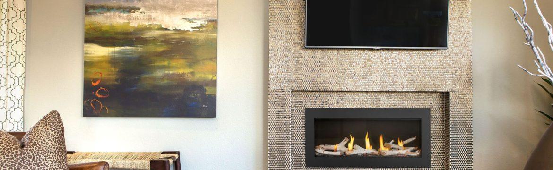 Acies-L38-Life-Str-Livingroom